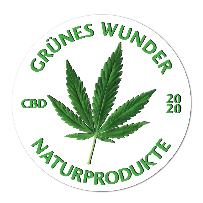 gw-footer-logo